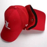 Louisville New Era Aflex Hat