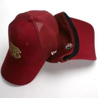 Florida State New Era Aflex Hat