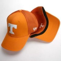Tennessee New Era Aflex Hat