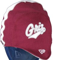 Montana Pigskin Stocking New Era Cap
