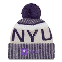 0a3c7163 NYU Store, Shop NYU Violets Gear, New York University Merchandise ...