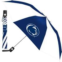 Penn State Nittany Lions Umbrella - Auto Folding