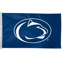 Penn State Nittany Lions Flag By Wincraft 3' X 5'