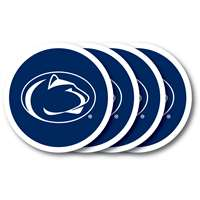 Penn State Nittany Lions Coaster Set - 4 Pack