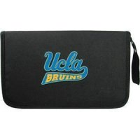 Ucla Cd Wallet
