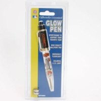 Oklahoma State Glow Pen By Duck House