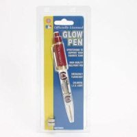 South Carolina Glow Pen By Duck House