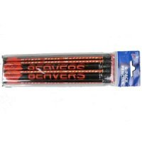 Oregon State Pencil 6-pack