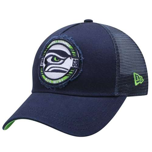 reputable site 51564 59a03 usa seattle seahawks hat bdba5 0cf7f