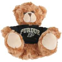 Purdue Boilermakers Stuffed Bear