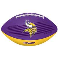 Minnesota Vikings Rawlings Downfield Mini Football