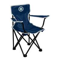 Seattle Mariners Toddler Tailgate Chair