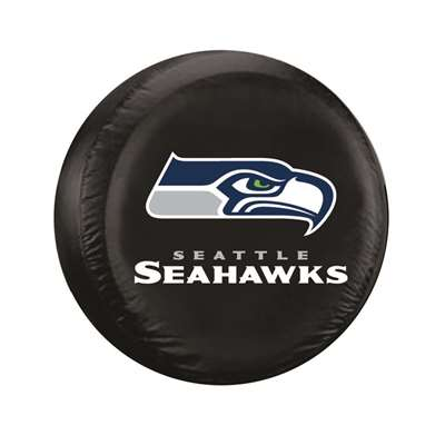 Seattle Seahawks  Tire Cover
