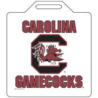 South Carolina Gamecocks Stadium Seat Cushion