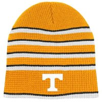 Tennessee Volunteers Replay Thermal Beanie