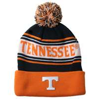 Tennessee Volunteers Top of the World Ambient Cuff Knit