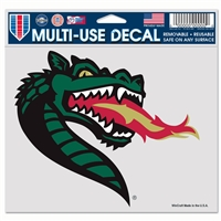 Uab Ultra Decals 5