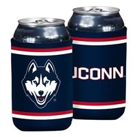 Connecticut Store Shop Uconn Huskies Gear University Of